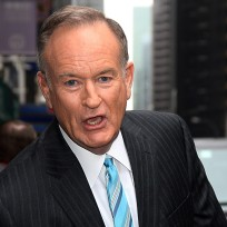 Bill O'Reilly Photo