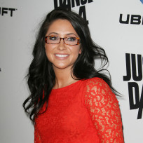 Bristol Palin Thin