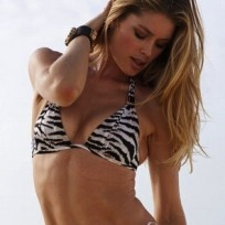 Doutzen-kroes-no-airbrushing