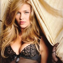 Doutzen-photo