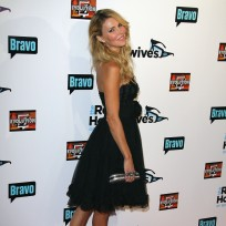 The Real Housewives of Beverly Hills Season 3 Premiere Party