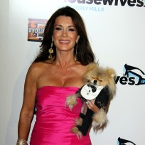 Did Lisa Vanderpump deserve to go home?