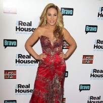Adrienne-maloof-in-red