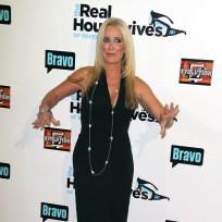 Kim-richards-on-the-red-carpet