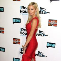 Camille-grammer-on-the-red-carpet