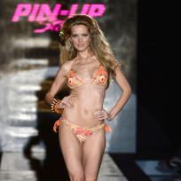 Petra Nemcova Bikini Pic