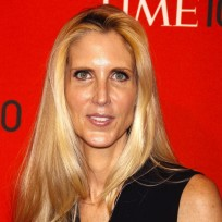 Ann-coulter-picture