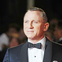 Daniel Craig or Daniel Craig: Who Would You Rather?