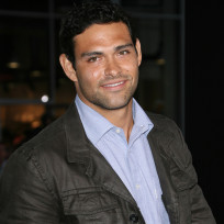 Mark-sanchez-image