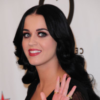 Katy Waves