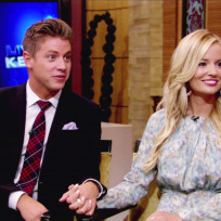 Emily-maynard-and-jef-holm-interview-pic