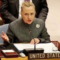 Hillary-clinton-at-the-un