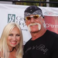 Hulk-and-linda-hogan