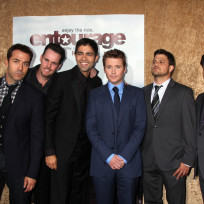 Entourage-cast-photo