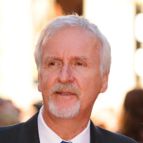 James-cameron-picture