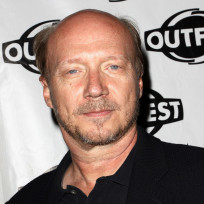 Paul-haggis-photo