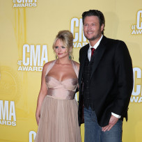 Miranda-lambert-and-blake-shelton-photo