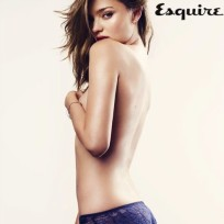 Who would you rather: Mila Kunis or Miranda Kerr?