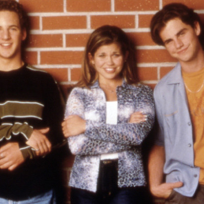 Would you watch a Boy Meets World spinoff?