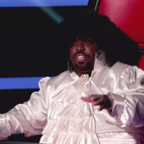 Cee-lo-green-in-a-wig