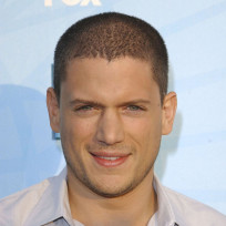 Wentworth-miller-photo