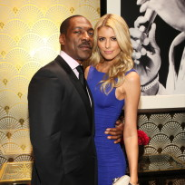Paige-butcher-and-eddie-murphy