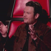 Do you agree with The Voice semifinal results?