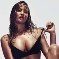 Hot Jennifer Lawrence Pic