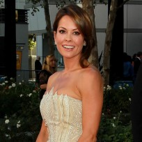 Brooke-burke-charvet-photo