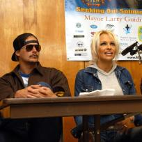 Kid-rock-and-pamela-anderson-photo