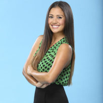 Catherine Giudici Photo