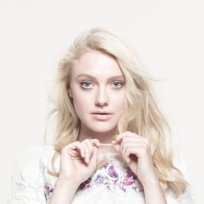 Dakota-fanning-for-instyle