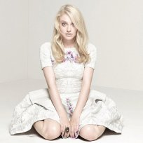 Dakota-fanning-magazine-photo