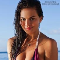 Hot Chrissy Teigen Bikini Picture