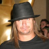 Kid-rock-hat-photo