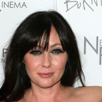 Photo-of-shannen-doherty