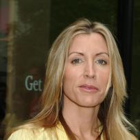 Heather-mills-not-impressed