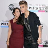 Pattie-mallette-photo