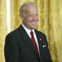 Joe Biden Picture