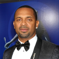 Mike-epps-photo