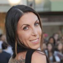Alexis-dejoria-photo