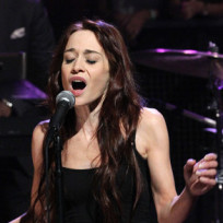 Fiona-apple-pic