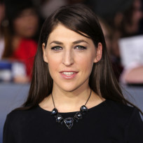 Mayim-bialik-photo