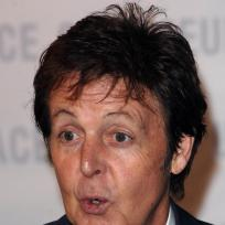 Paul-mccartney-o-face