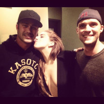 Gaga-and-taylor-kinney