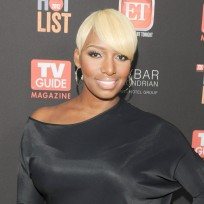 Nene-leakes-on-the-red-carpet