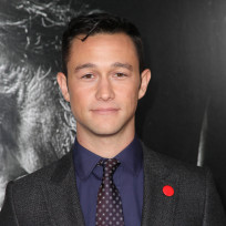 Do you want to see Joseph Gordon-Levitt as Batman?
