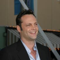 Vince Vaughn Picture