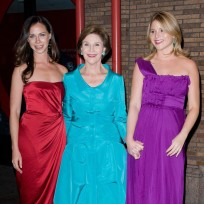 Jenna-bush-hager-sister-mom