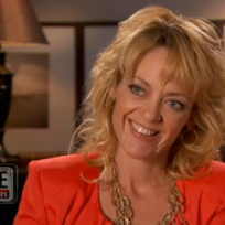 Lisa-robin-kelly-on-inside-edition